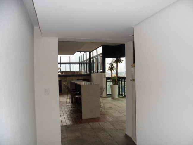 Cobertura 4 quartos à venda São Paulo,SP - R$ 5.850.000 - VENDA626 - 46