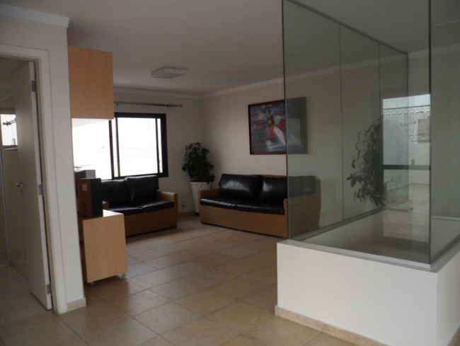 Cobertura 4 quartos à venda São Paulo,SP - R$ 5.850.000 - VENDA626 - 51