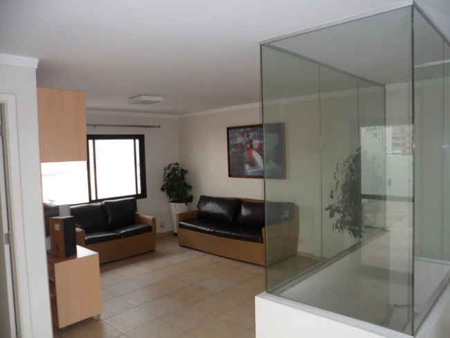 Cobertura 4 quartos à venda São Paulo,SP - R$ 5.850.000 - VENDA626 - 52