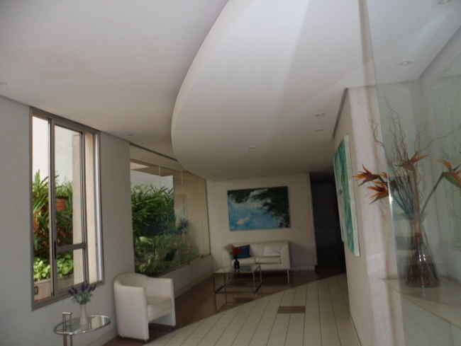 Cobertura 4 quartos à venda São Paulo,SP - R$ 5.850.000 - VENDA626 - 53