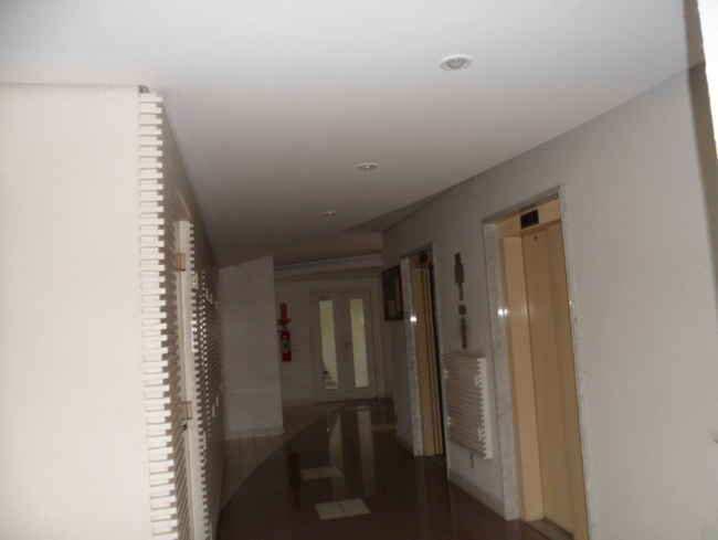 Cobertura 4 quartos à venda São Paulo,SP - R$ 5.850.000 - VENDA626 - 54