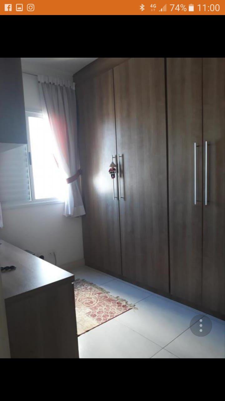 Apartamento 3 quartos à venda São Paulo,SP - R$ 600.000 - VENDA8443 - 10