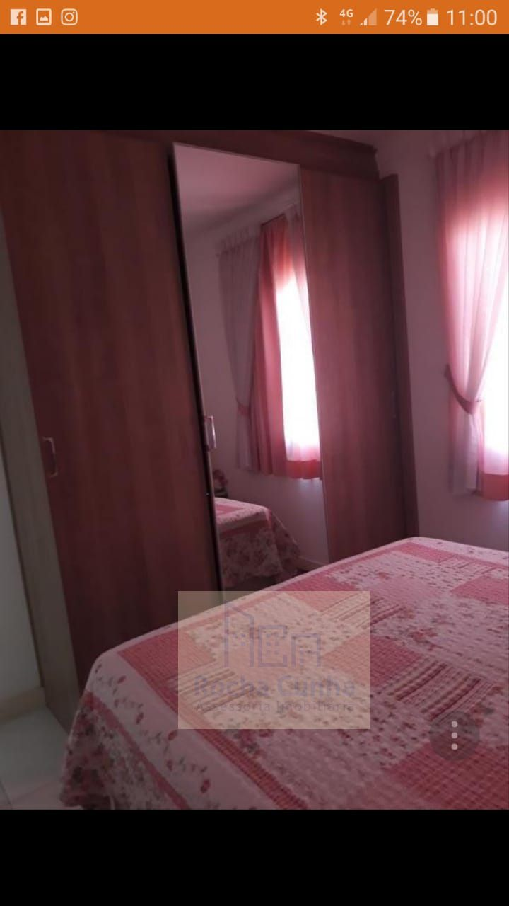 Apartamento 3 quartos à venda São Paulo,SP - R$ 600.000 - VENDA8443 - 14