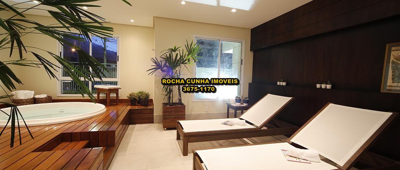 Apartamento 3 quartos à venda São Paulo,SP - R$ 600.000 - VENDA8443 - 17