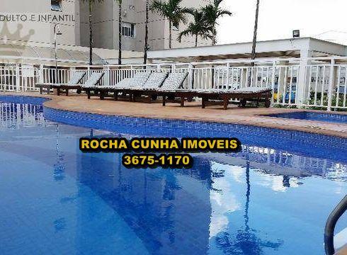 Apartamento 3 quartos à venda São Paulo,SP - R$ 600.000 - VENDA8443 - 18