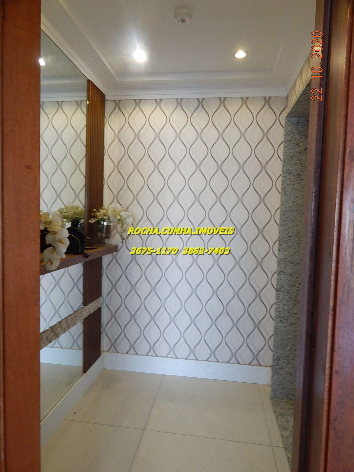 Apartamento 3 quartos para alugar São Paulo,SP - R$ 11.000 - LOCACAO5154 - 3