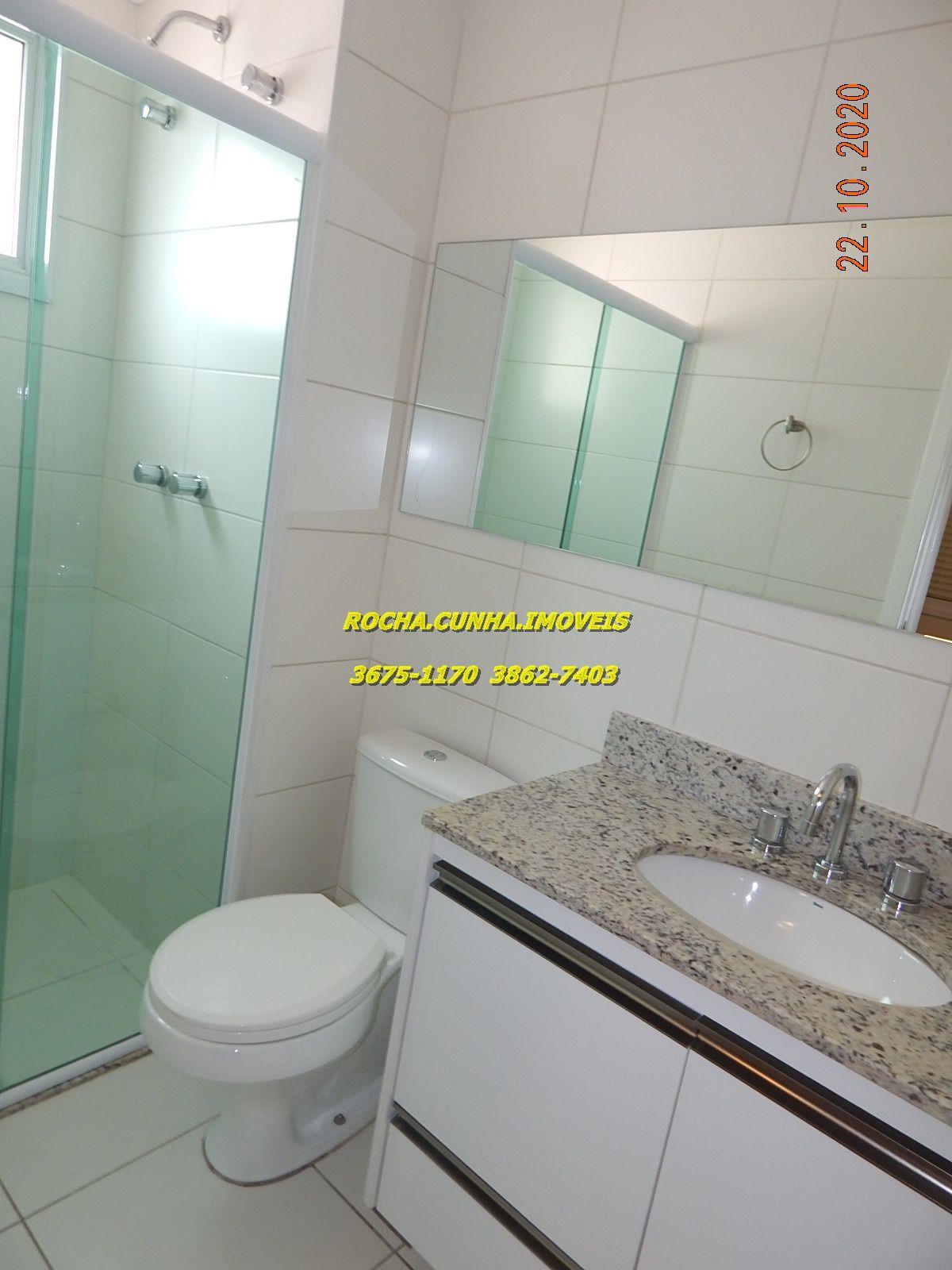 Apartamento 3 quartos para alugar São Paulo,SP - R$ 11.000 - LOCACAO5154 - 5