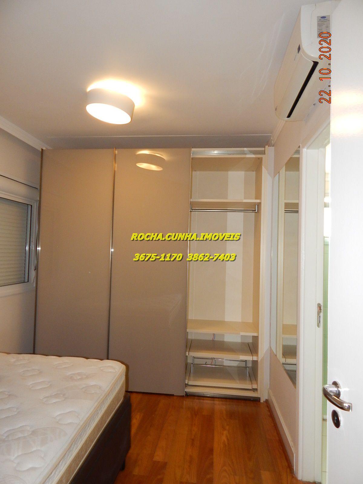 Apartamento 3 quartos para alugar São Paulo,SP - R$ 11.000 - LOCACAO5154 - 8