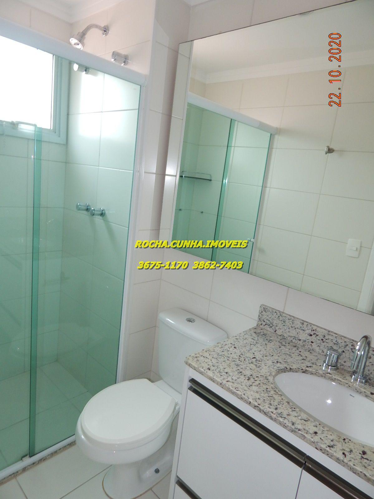 Apartamento 3 quartos para alugar São Paulo,SP - R$ 11.000 - LOCACAO5154 - 9