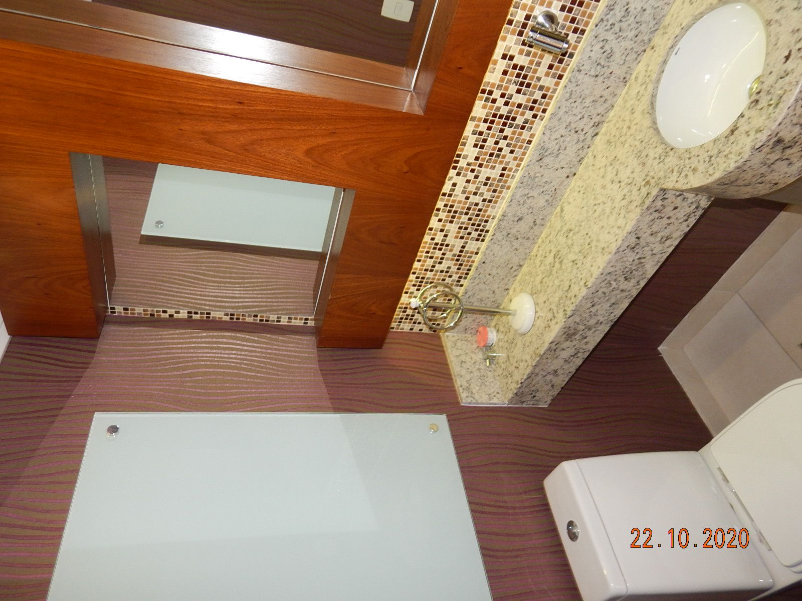 Apartamento 3 quartos para alugar São Paulo,SP - R$ 11.000 - LOCACAO5154 - 12