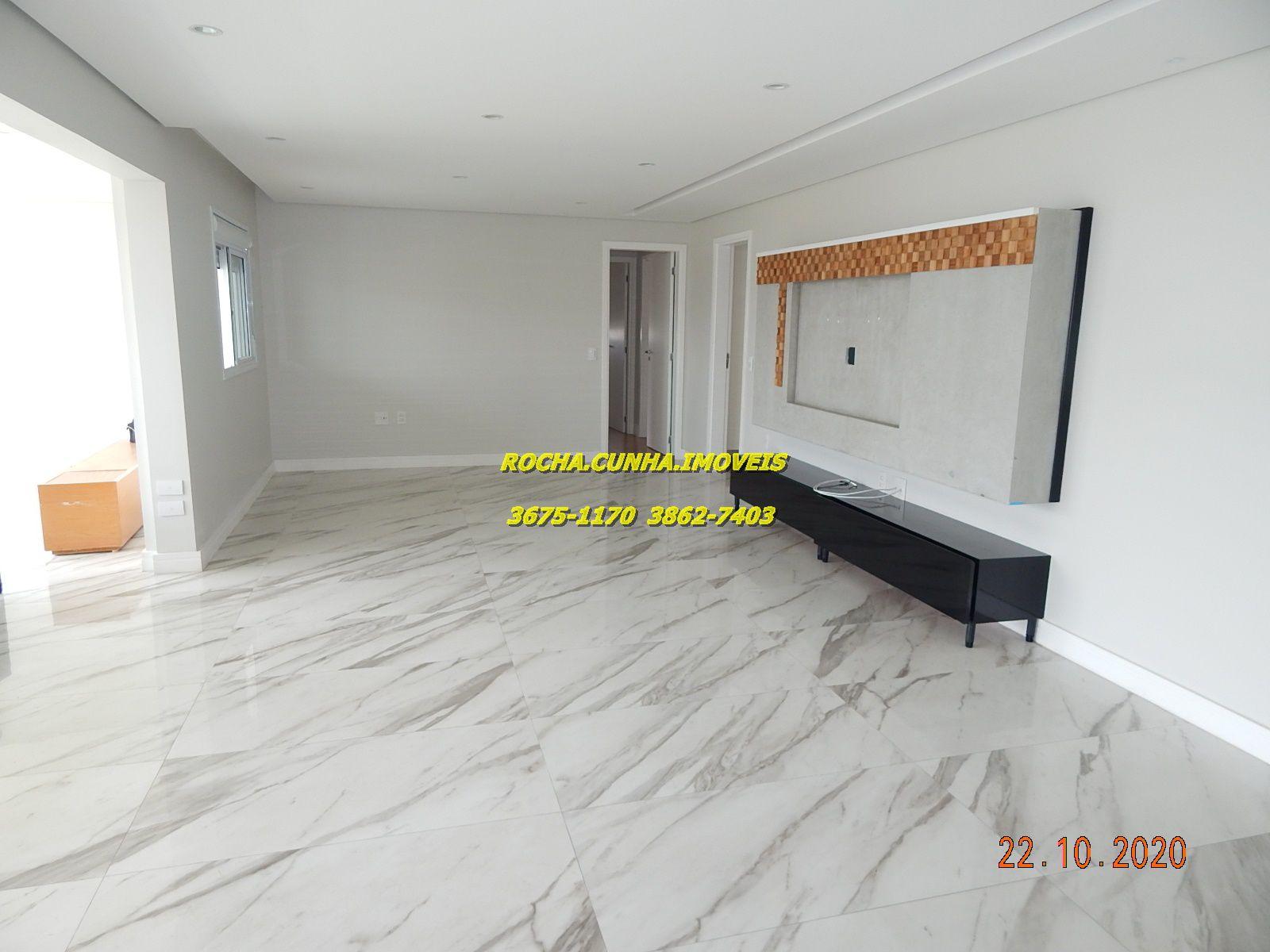 Apartamento 3 quartos para alugar São Paulo,SP - R$ 12.000 - LOCACAO35154 - 1