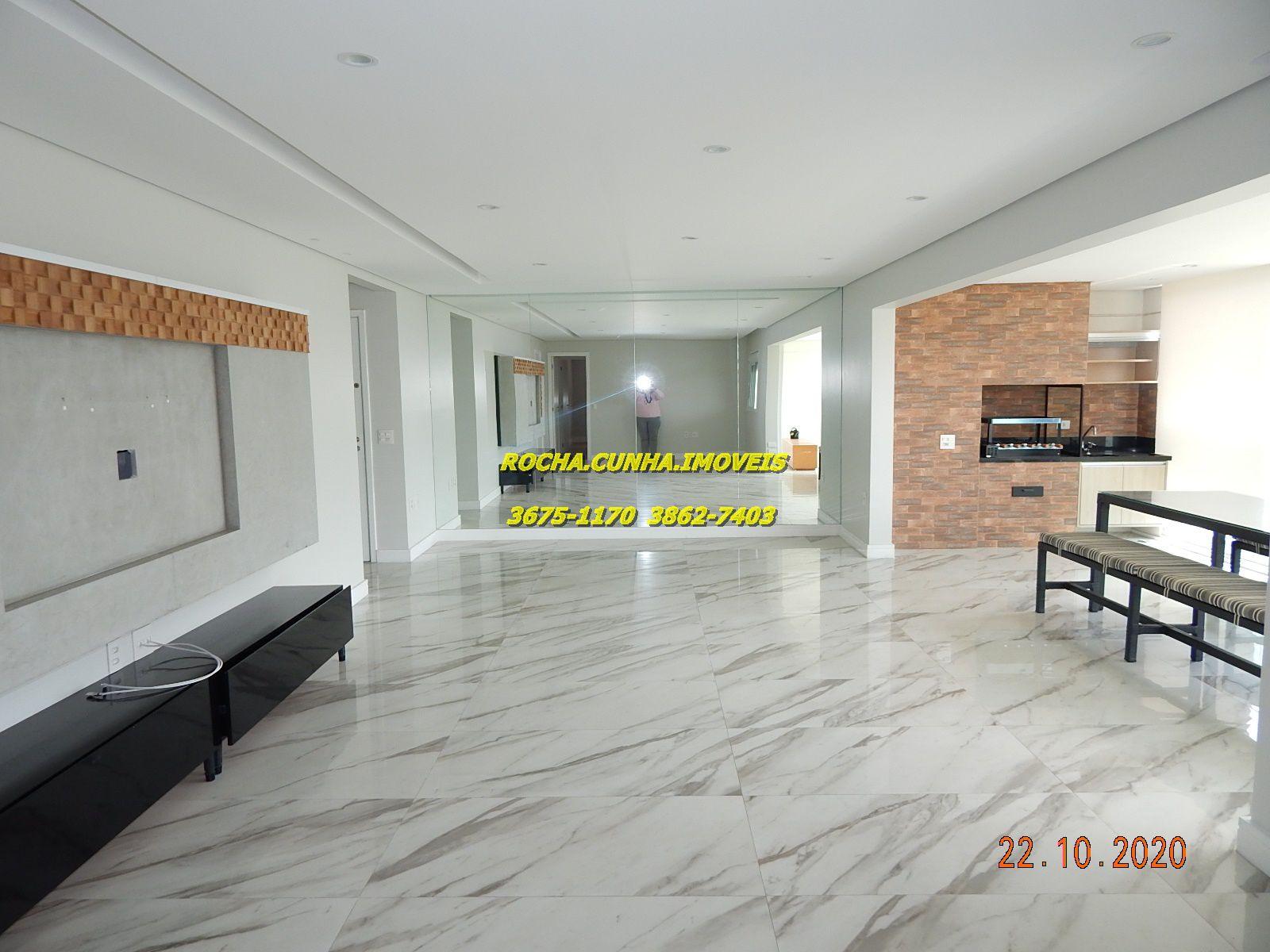 Apartamento 3 quartos para alugar São Paulo,SP - R$ 12.000 - LOCACAO35154 - 3