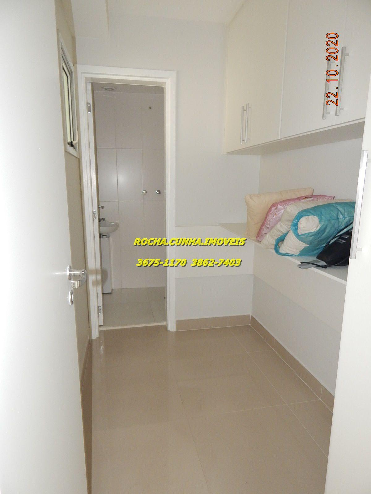 Apartamento 3 quartos para alugar São Paulo,SP - R$ 12.000 - LOCACAO35154 - 5