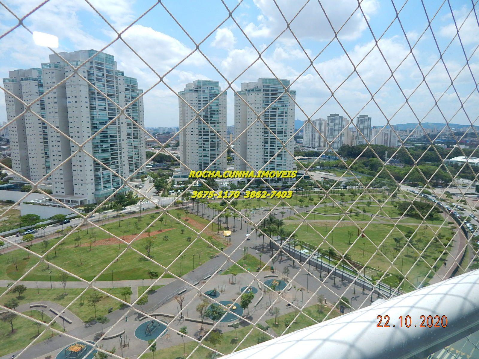 Apartamento 3 quartos para alugar São Paulo,SP - R$ 12.000 - LOCACAO35154 - 6