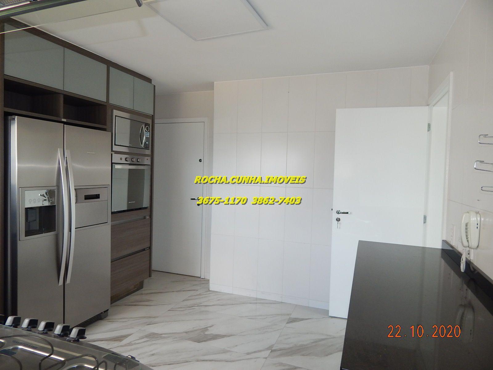 Apartamento 3 quartos para alugar São Paulo,SP - R$ 12.000 - LOCACAO35154 - 8