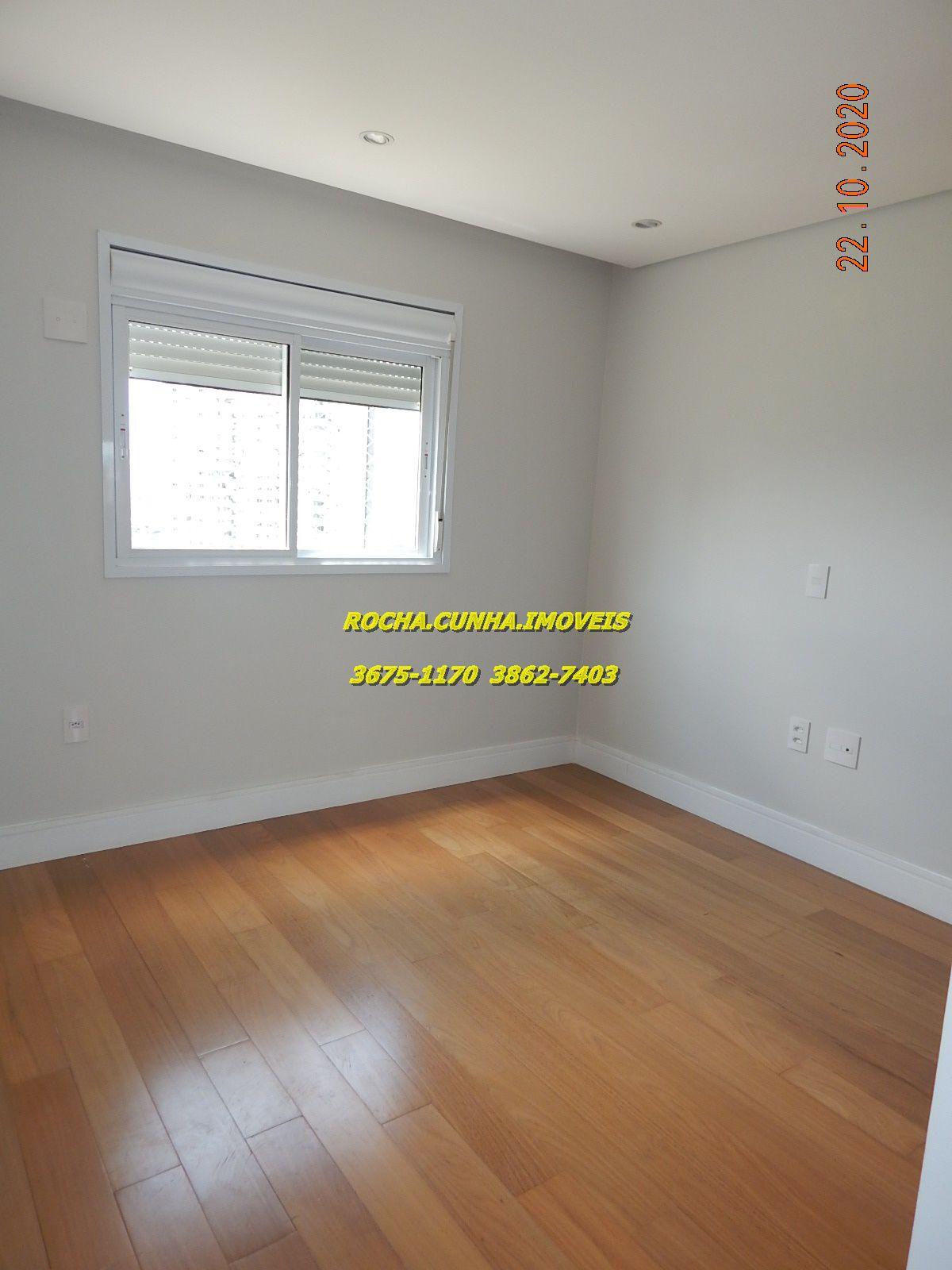 Apartamento 3 quartos para alugar São Paulo,SP - R$ 12.000 - LOCACAO35154 - 12