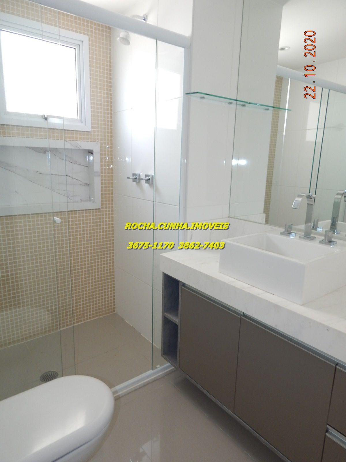 Apartamento 3 quartos para alugar São Paulo,SP - R$ 12.000 - LOCACAO35154 - 13
