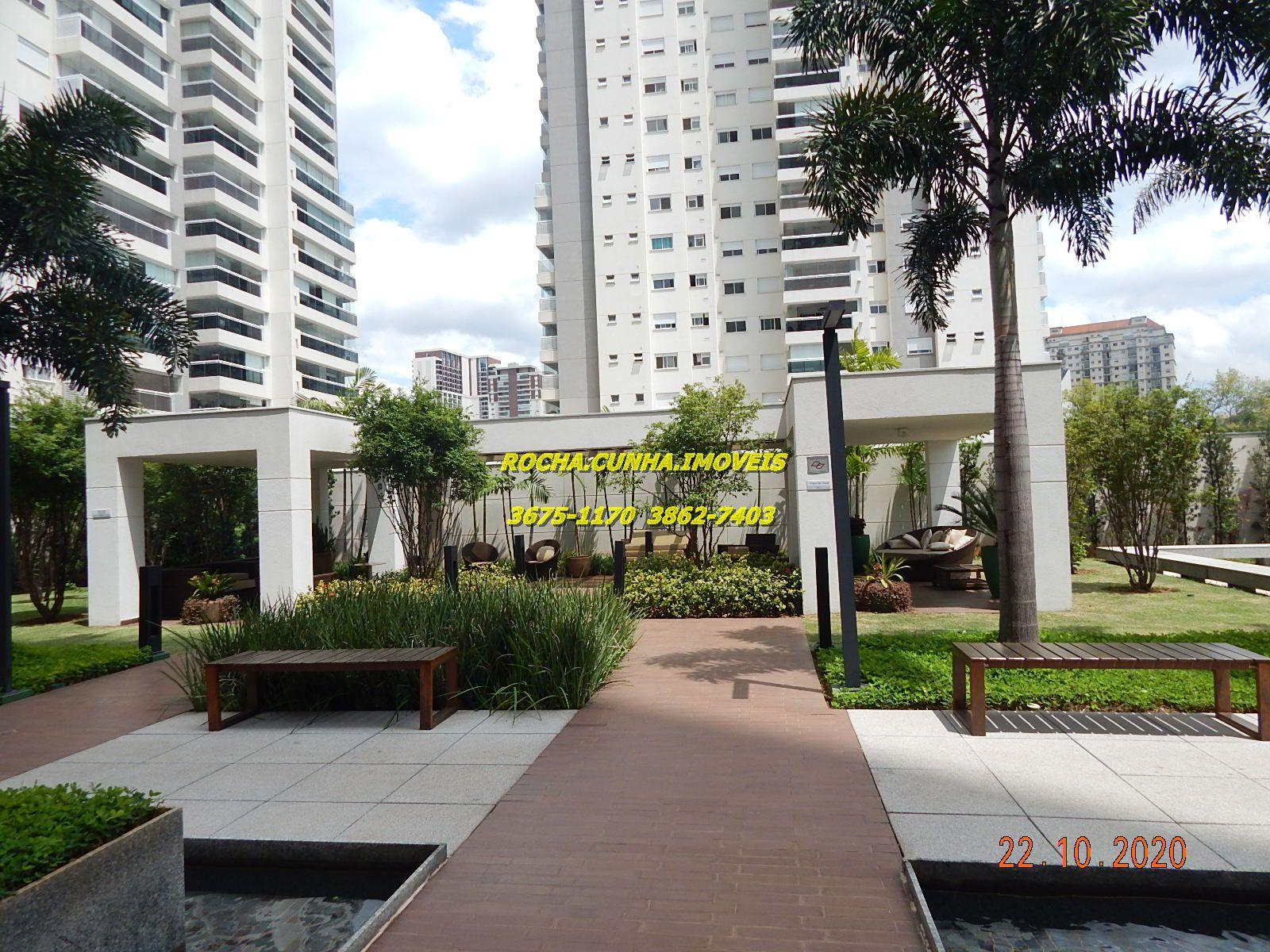 Apartamento 3 quartos para alugar São Paulo,SP - R$ 12.000 - LOCACAO35154 - 16