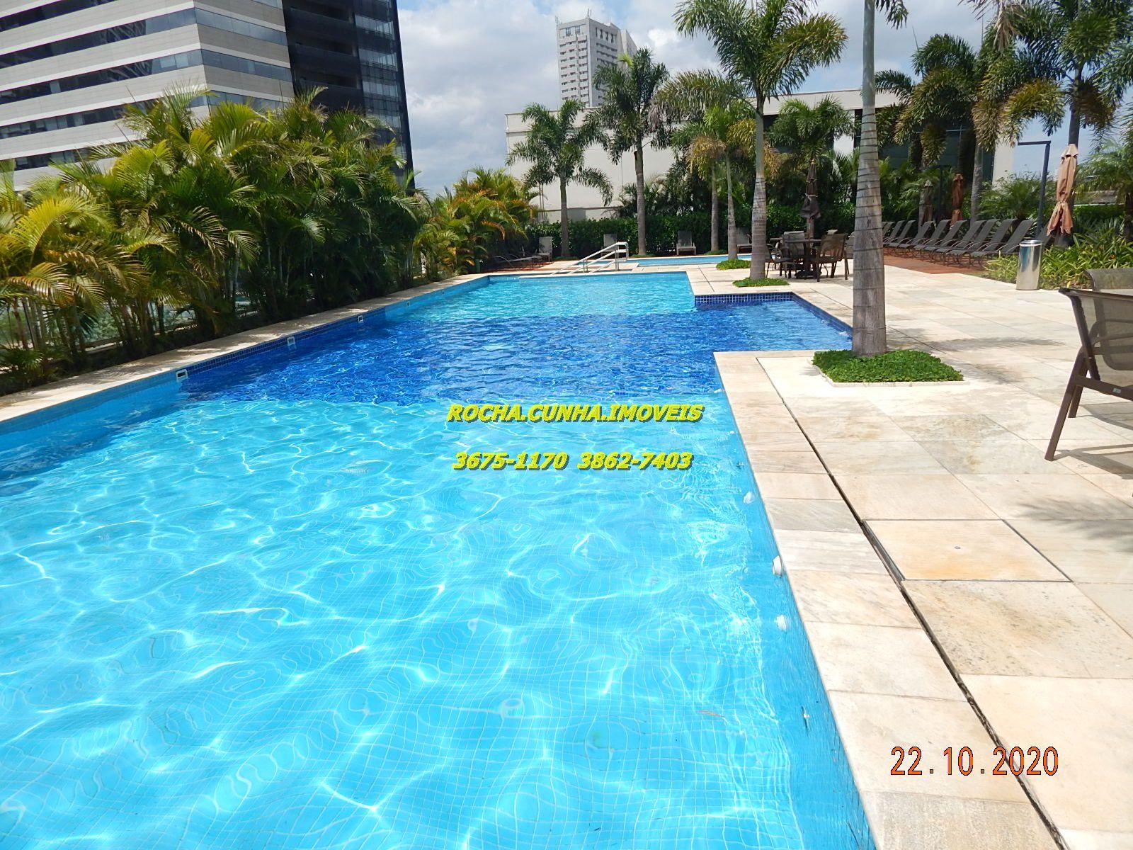 Apartamento 3 quartos para alugar São Paulo,SP - R$ 12.000 - LOCACAO35154 - 17