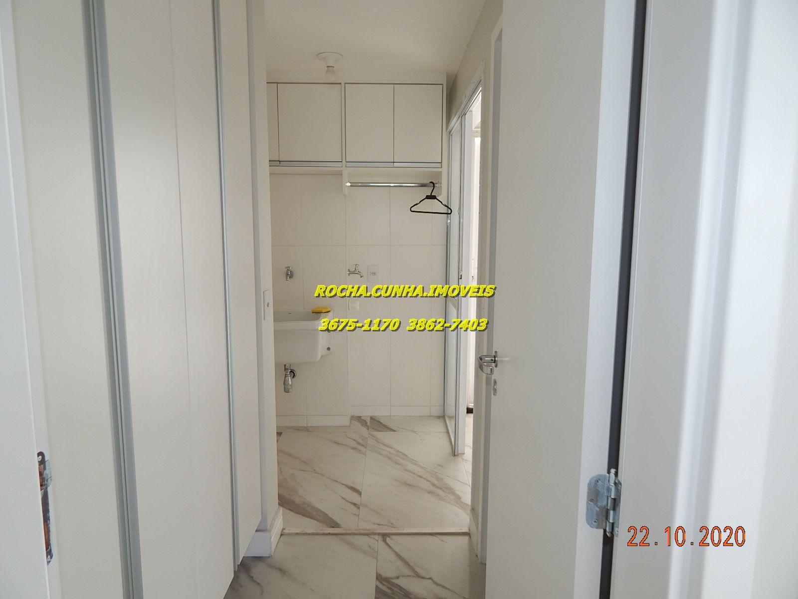 Apartamento 3 quartos para alugar São Paulo,SP - R$ 12.000 - LOCACAO35154 - 20