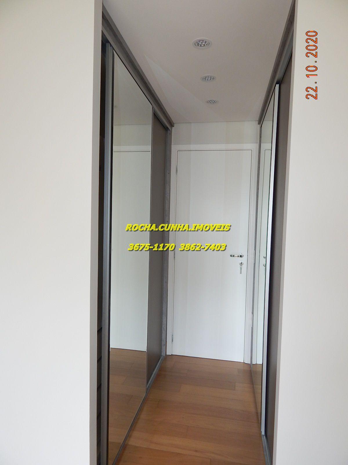 Apartamento 3 quartos para alugar São Paulo,SP - R$ 12.000 - LOCACAO35154 - 23