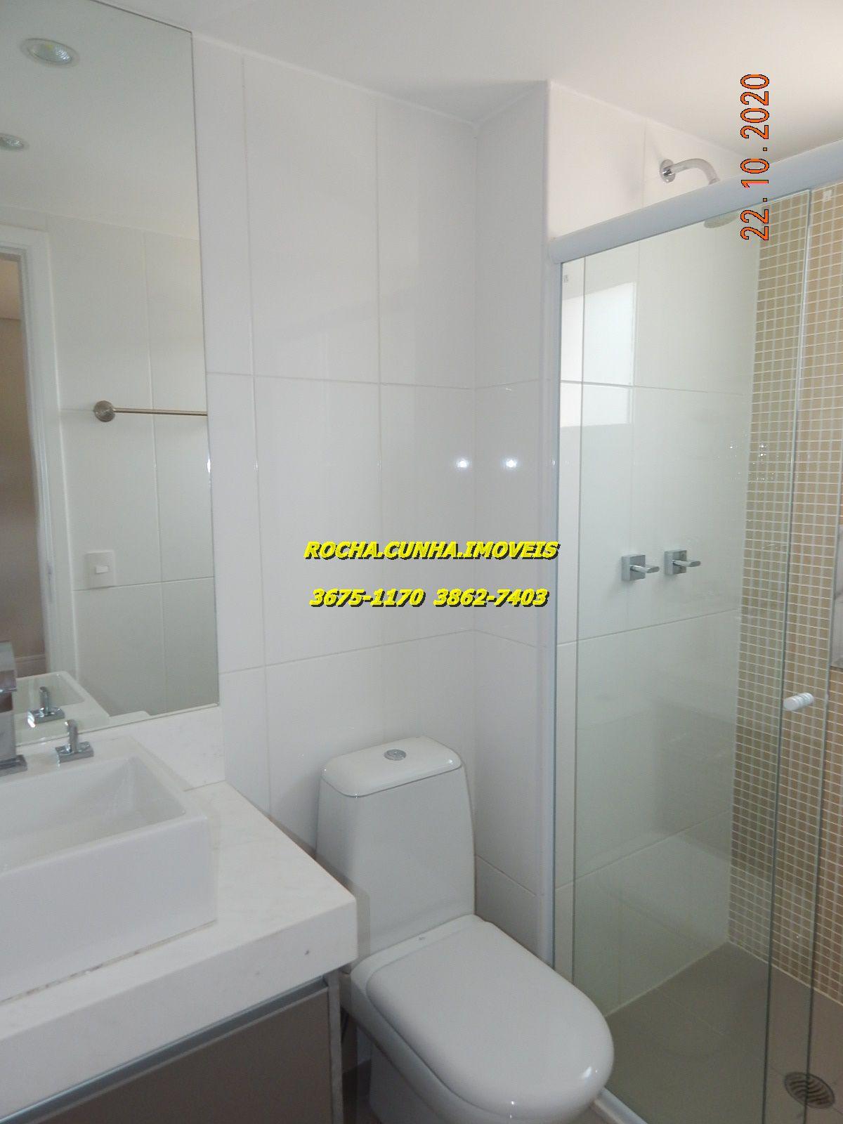 Apartamento 3 quartos para alugar São Paulo,SP - R$ 12.000 - LOCACAO35154 - 27