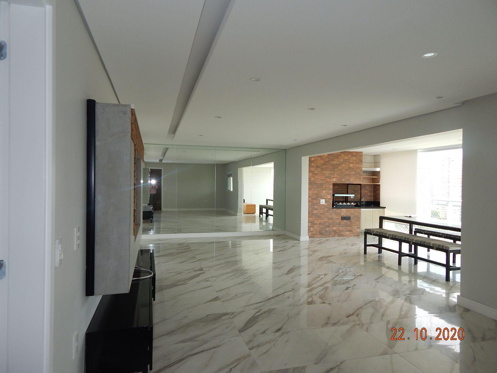 Apartamento 3 quartos para alugar São Paulo,SP - R$ 12.000 - LOCACAO35154 - 28