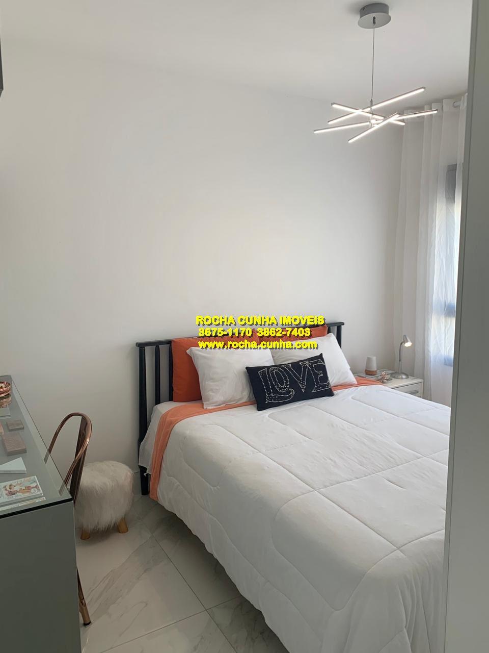 Apartamento 2 quartos à venda São Paulo,SP - R$ 1.200.000 - VENDA8399 - 8