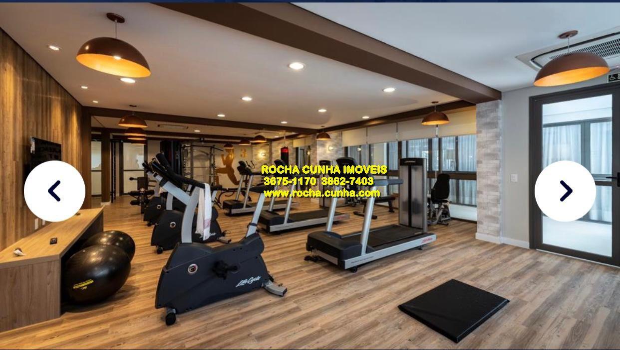 Apartamento 2 quartos à venda São Paulo,SP - R$ 1.200.000 - VENDA8399 - 14