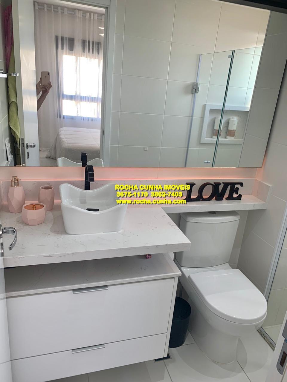 Apartamento 2 quartos à venda São Paulo,SP - R$ 1.200.000 - VENDA8399 - 23