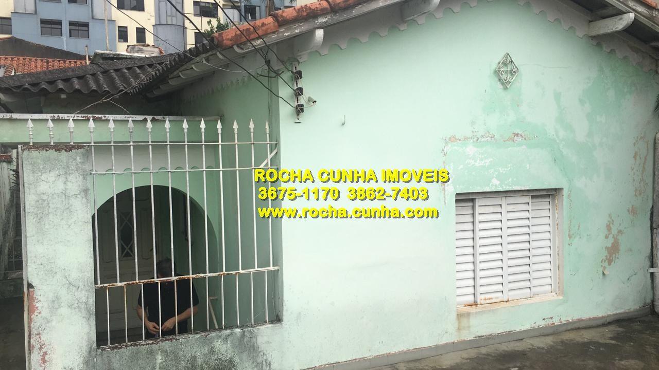 Casa 2 quartos à venda São Paulo,SP Perdizes - R$ 680.000 - VENDA2762 - 1