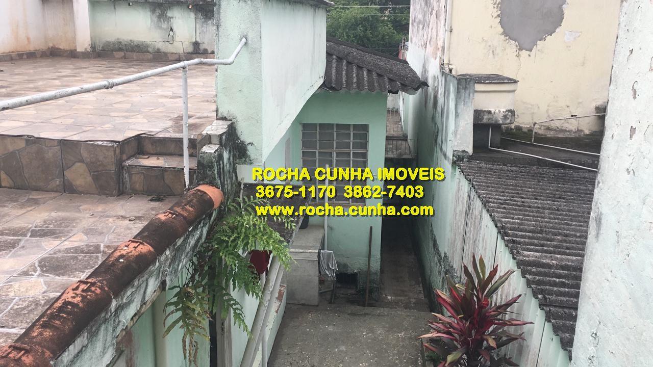Casa 2 quartos à venda São Paulo,SP Perdizes - R$ 680.000 - VENDA2762 - 2