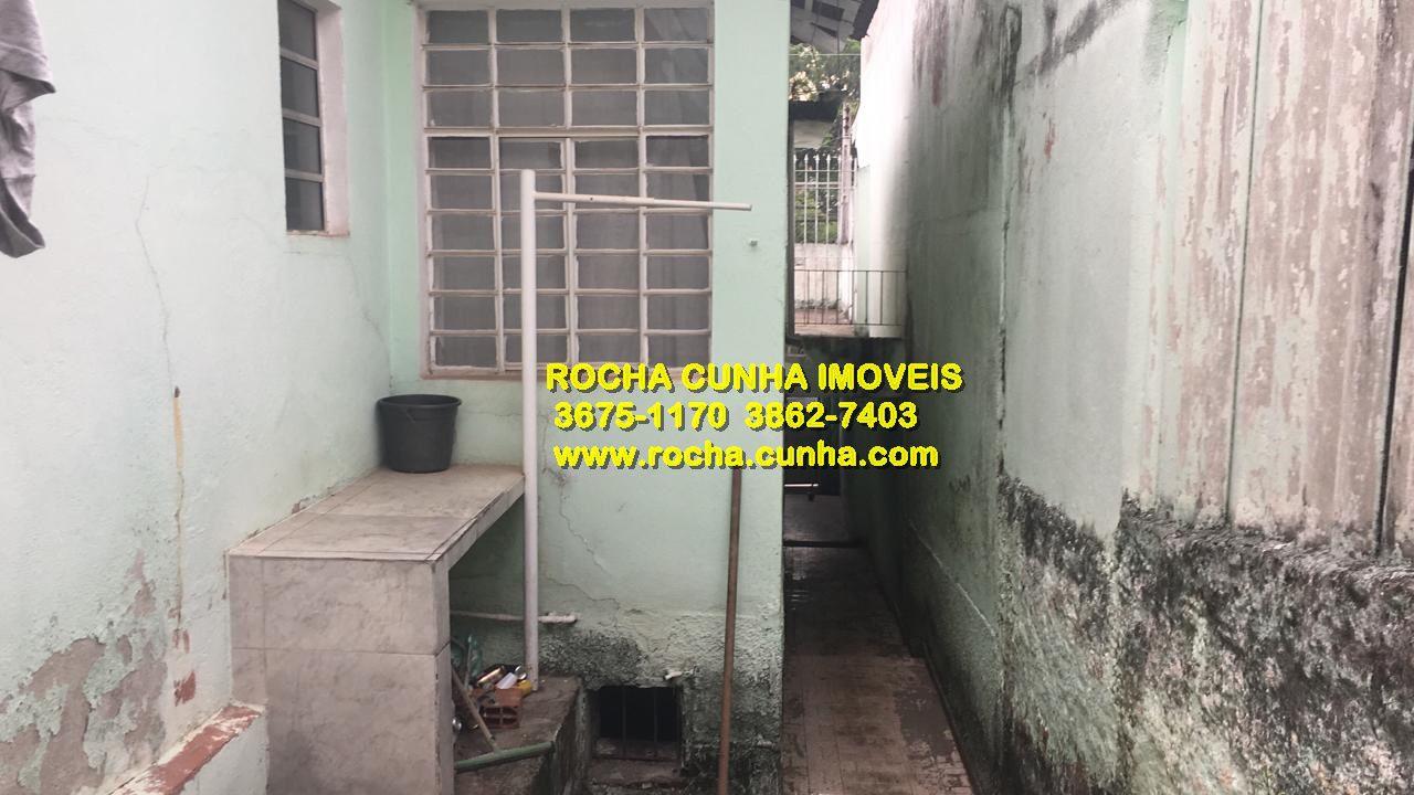 Casa 2 quartos à venda São Paulo,SP Perdizes - R$ 680.000 - VENDA2762 - 3