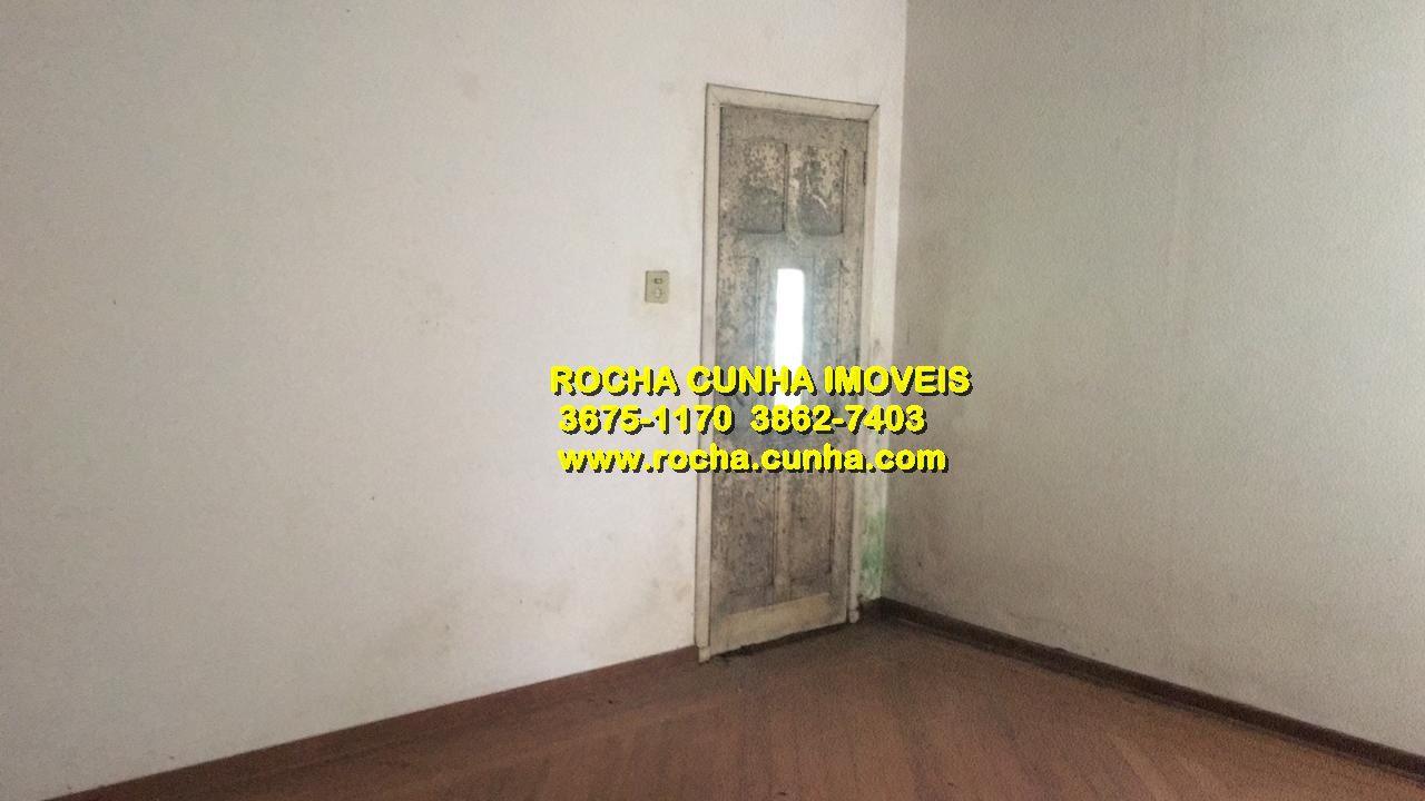 Casa 2 quartos à venda São Paulo,SP Perdizes - R$ 680.000 - VENDA2762 - 4