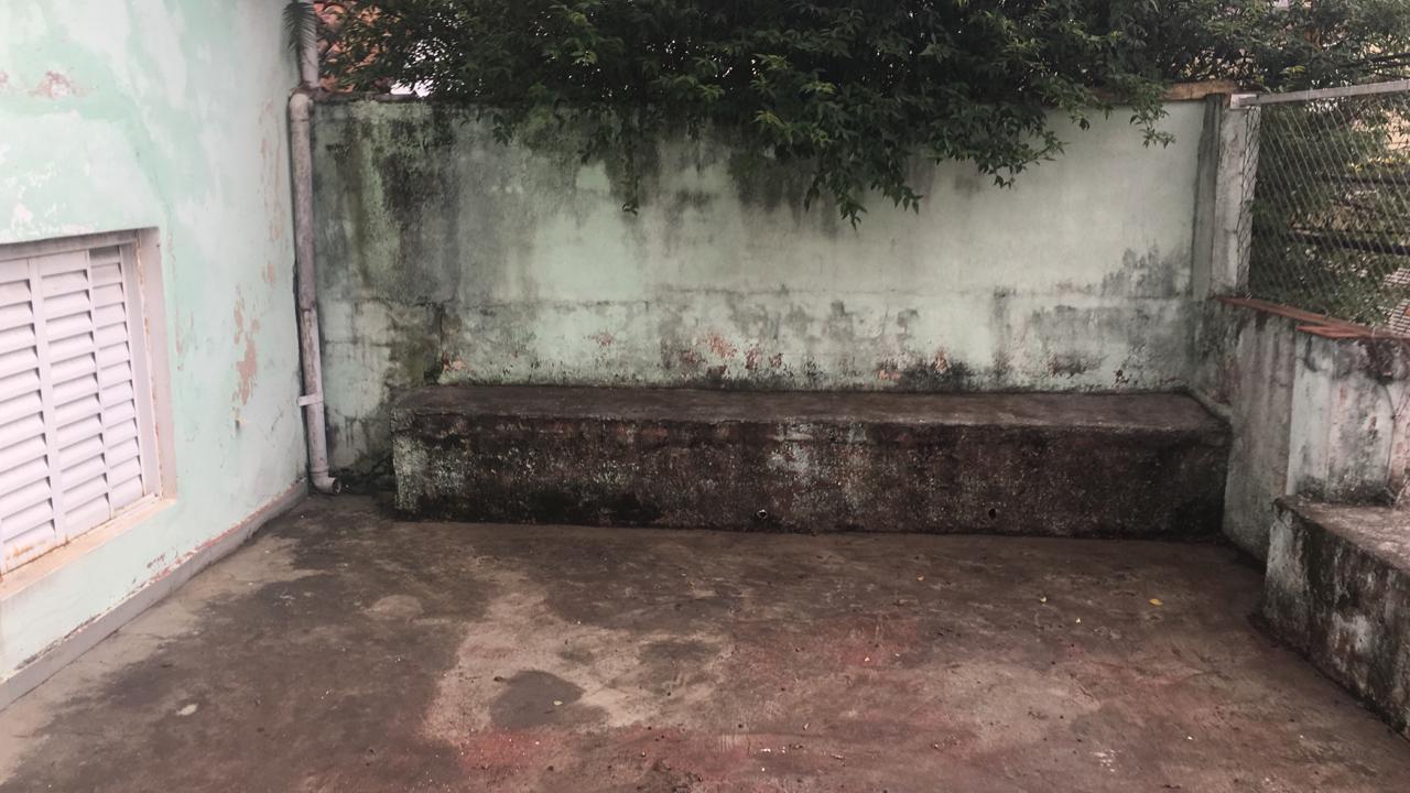 Casa 2 quartos à venda São Paulo,SP Perdizes - R$ 680.000 - VENDA2762 - 5
