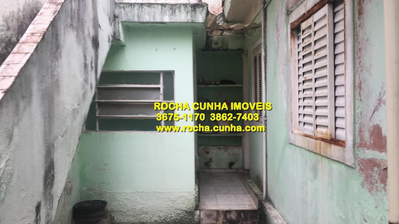 Casa 2 quartos à venda São Paulo,SP Perdizes - R$ 680.000 - VENDA2762 - 7