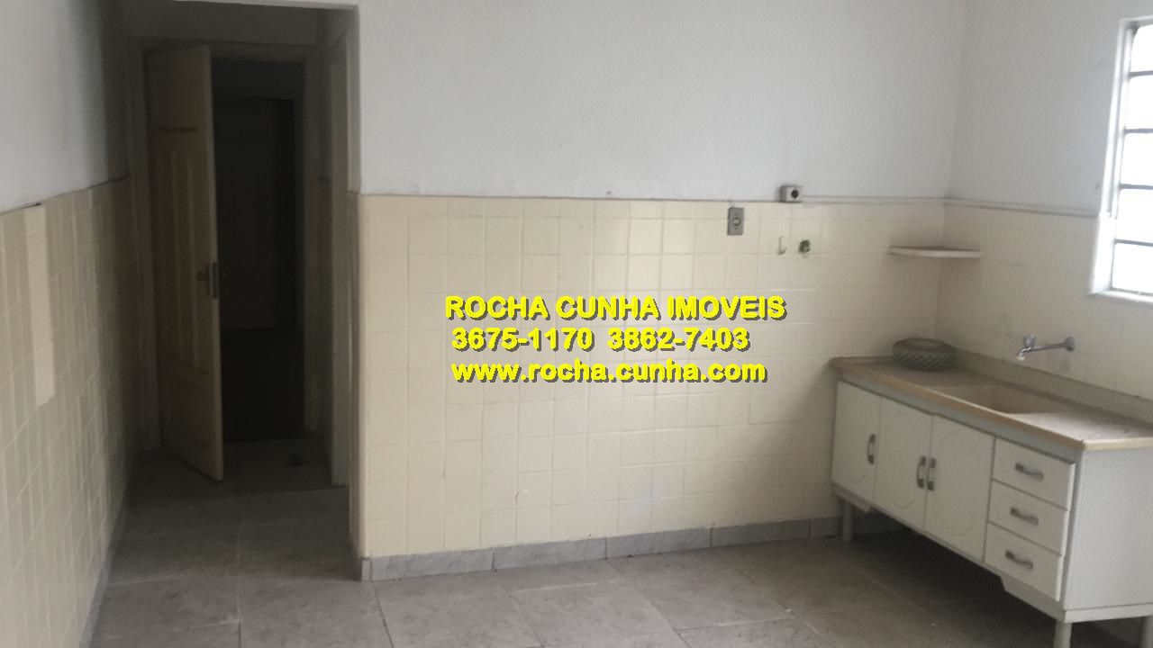 Casa 2 quartos à venda São Paulo,SP Perdizes - R$ 680.000 - VENDA2762 - 9