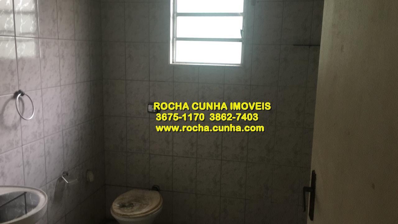 Casa 2 quartos à venda São Paulo,SP Perdizes - R$ 680.000 - VENDA2762 - 10