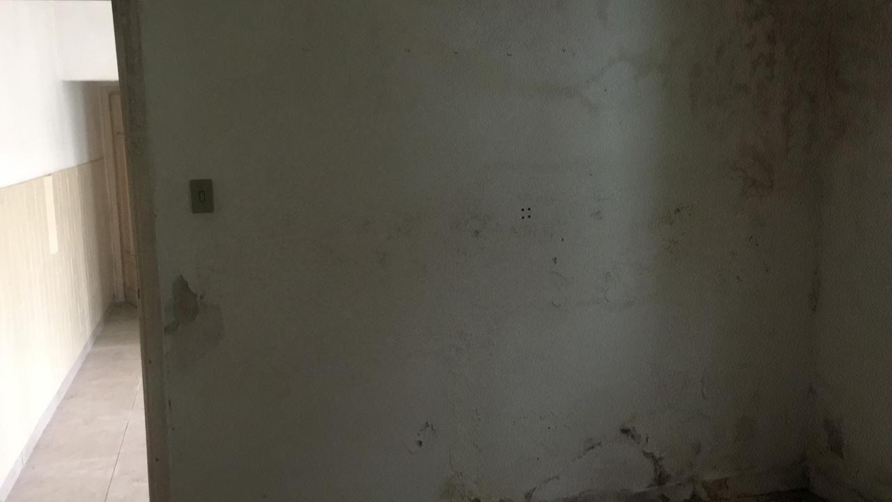 Casa 2 quartos à venda São Paulo,SP Perdizes - R$ 680.000 - VENDA2762 - 11