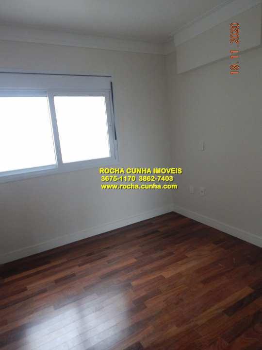 Apartamento 4 quartos à venda São Paulo,SP - R$ 3.000.000 - VENDA1123 - 7
