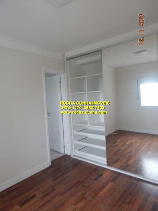 Apartamento 4 quartos à venda São Paulo,SP - R$ 3.000.000 - VENDA1123 - 10