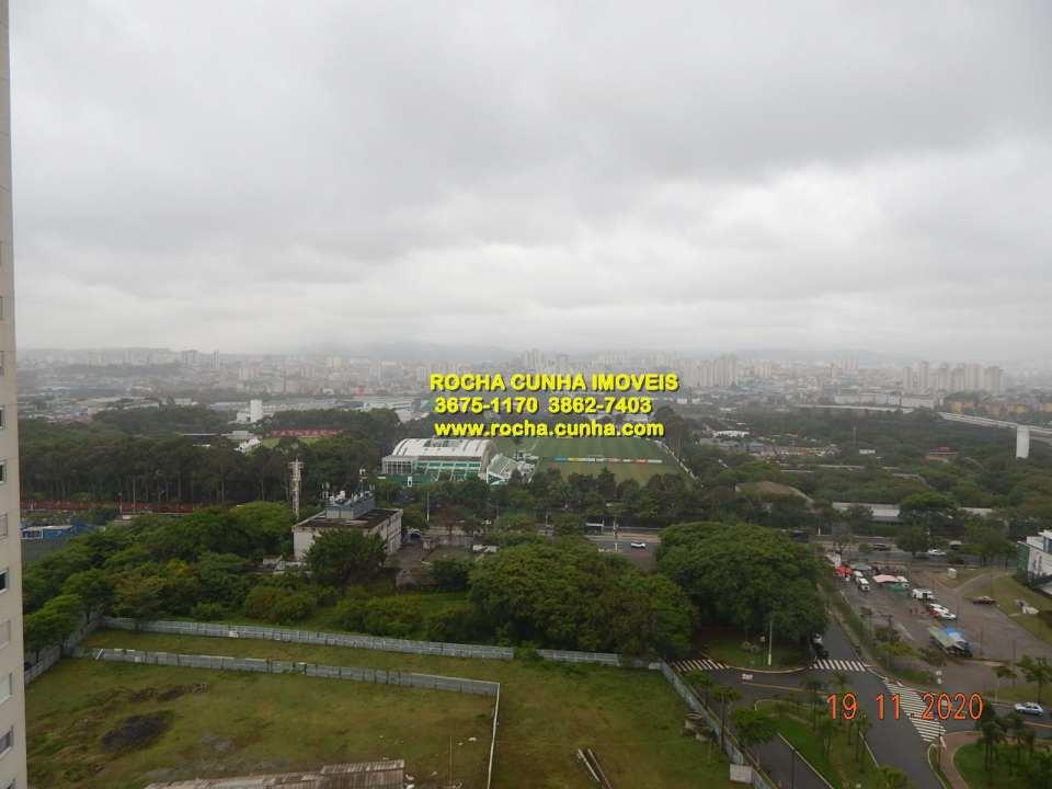 Apartamento 4 quartos à venda São Paulo,SP - R$ 3.000.000 - VENDA1123 - 12