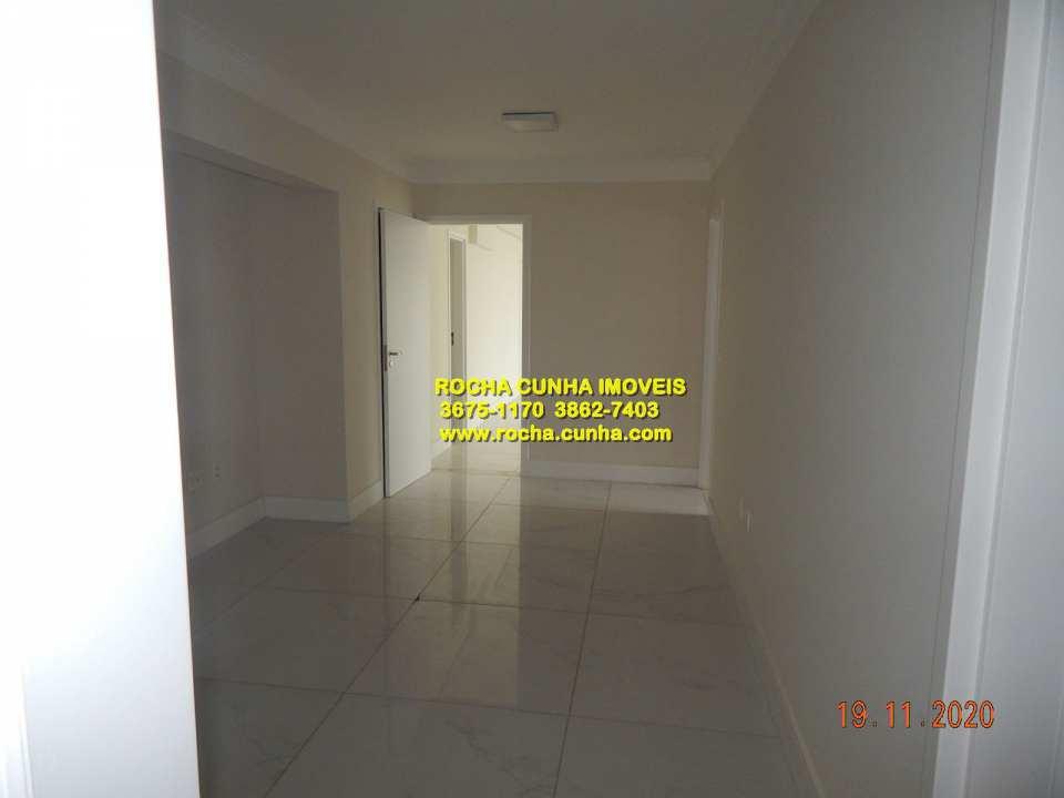 Apartamento 4 quartos à venda São Paulo,SP - R$ 3.000.000 - VENDA1123 - 13