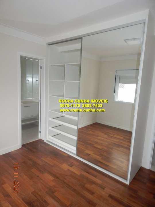 Apartamento 4 quartos à venda São Paulo,SP - R$ 3.000.000 - VENDA1123 - 14
