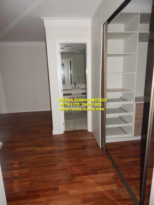 Apartamento 4 quartos à venda São Paulo,SP - R$ 3.000.000 - VENDA1123 - 16
