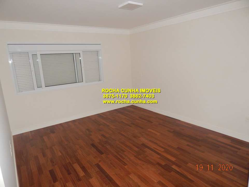 Apartamento 4 quartos à venda São Paulo,SP - R$ 3.000.000 - VENDA1123 - 17