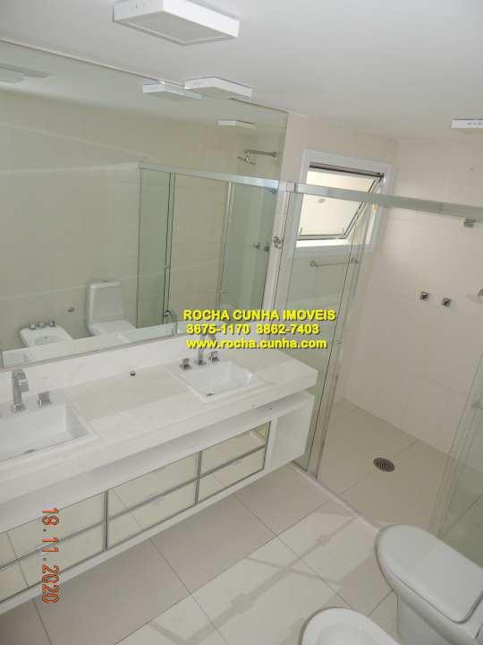 Apartamento 4 quartos à venda São Paulo,SP - R$ 3.000.000 - VENDA1123 - 19
