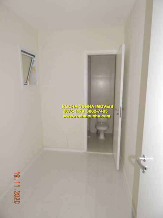 Apartamento 4 quartos à venda São Paulo,SP - R$ 3.000.000 - VENDA1123 - 21