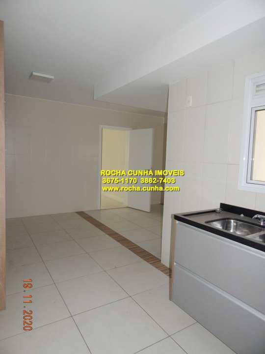 Apartamento 4 quartos à venda São Paulo,SP - R$ 3.000.000 - VENDA1123 - 25