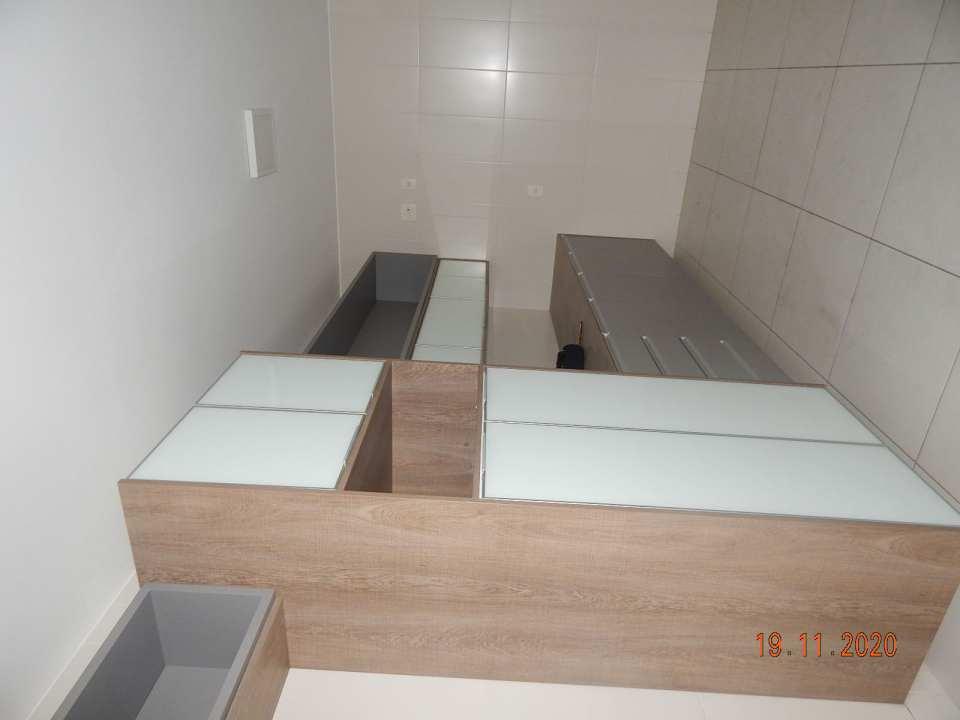 Apartamento 4 quartos à venda São Paulo,SP - R$ 3.000.000 - VENDA1123 - 26